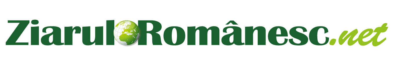 Ziarul Românesc – știri pentru românii din Marea Britanie