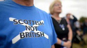 referendum_scotia