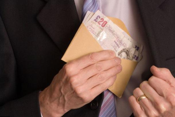 coruptie-marea-britanie