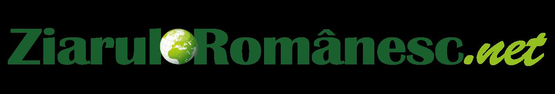 Ziarul Românesc - știri pentru românii din Marea Britanie