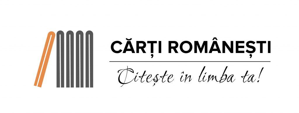Libraria Carti Romanesti UK