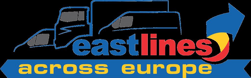 Eastlines Serviciu de coletarie