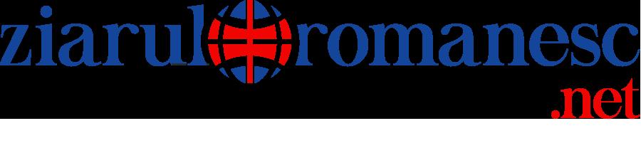 Ziarul Românesc UK - știri pentru românii din Marea Britanie