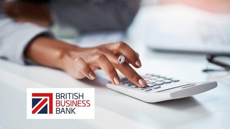 Schema de împrumuturi pentru afacerile din UK
