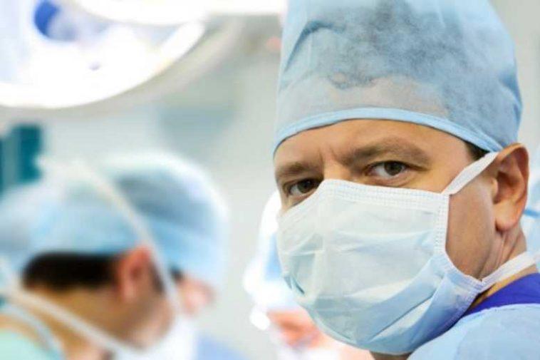 Criză enormă de medici în Marea Britanie