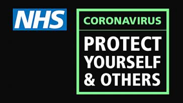 Coronavirus - Delay phase