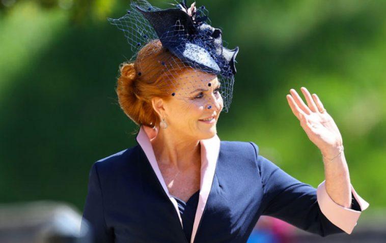 Ducesa de York străzile Bucureşti