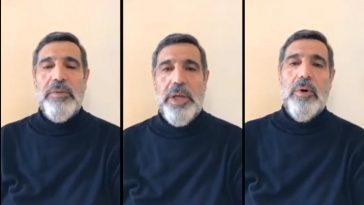 judecător iranian decedat Bucureşti