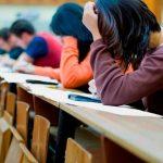 taxe universităţile din Anglia