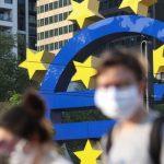 europa infecţii