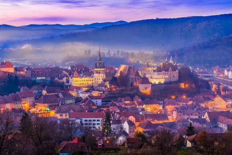 5 motive pentru care România e cunoscută în întreaga lume