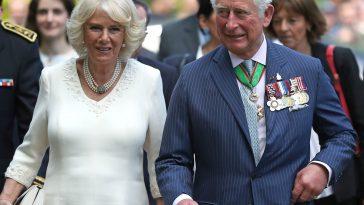 """Ciudățeniile Prințului Charles. Ce manii bizare i-au adus porecla """"cel mai vicios prinț"""". Nu face nimic singur"""