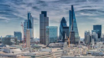 Brexit: O importantă instituție financiară din Londra mută active de 200 de miliarde de euro în Germania