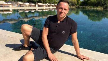"""Româncă acuzată că l-a ucis pe campionul irlandez de dans Adrian Murphy. A fost otrăvit cu """"Respirația Diavolului"""""""