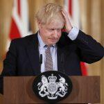 """Marea Britanie, măsuri anti COVID-19. Boris Johnson: """"Dacă nu respectați noile măsuri, vom lua altele mai drastice"""""""