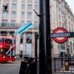 Peste 20 de cartiere londoneze se pregătesc pentru restricții. Rata infecției cu COVID-19 atinge cote alarmante
