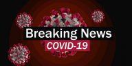 Breaking News! Marea Britanie înregistrează cele mai multe cazuri zilnice de COVID-19 de la 1 mai