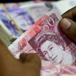 """Semnal de alarmă. The Guardian: """"Spălătoria de bani a Londrei alimentează corupția pe întreaga planetă"""""""