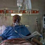 """""""COVID-ul lung"""", o formă înspăimântătoare a bolii care a schimbat lumea. Ce simptome acuză cei infectați"""