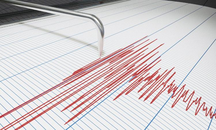 """VIDEO – Cutremur resimțit în sudul Angliei. """"Am crezut că o să cadă casa pe mine"""""""