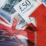"""Liniștea dinaintea furtunii? Economia Regatului Unit a crescut cu 6,6% în iulie, dar """"vine o toamnă dură"""""""