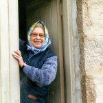 Anunț surprinzător al Reginei Elisabeta II: Se întoarce la Palatul Buckingham