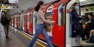 """Infecțiile cu COVID-19 cresc cu 54% într-o săptămână. Londra, la un pas de """"lockdown"""""""