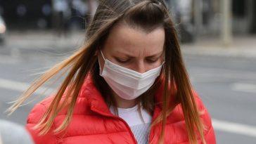 O româncă lucrătoare în curățenie la metroul din Londra a vrut să își otrăvească șefa bulgăroaică