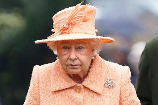 Ce avere a pierdut Regina Marii Britanii din cauza pandemiei. Este vorba despre sute de milioane de lire sterline