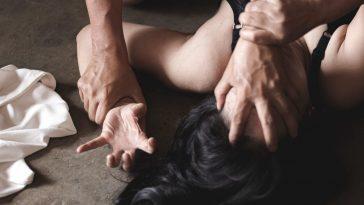 """Swindon. Român acuzat de viol: """"Sună la poliție, v-am violat mama!"""""""