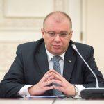 """Ambasadorul României la Londra, acuzații la adresa AEP cu privire la votul prin corespondență: """"O prostie cât casa"""""""