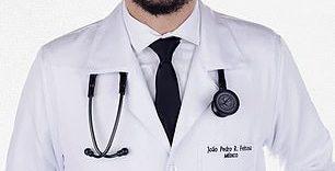 Medic de 28 de ani, participant voluntar la testarea vaccinului de la Oxford, moare din cauza complicațiilor COVID-19