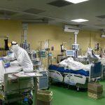 Record de infectări în Marea Britanie: Peste 14.000 de cazuri de COVID-19 în 24 de ore