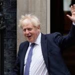 """Lui Boris Johnson nu îi pasă de tratatul cu UE: """"Putem să trăim foarte bine și fără un acord"""""""