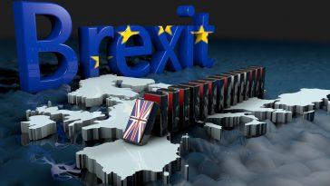 15 noiembrie, termenul pentru finalizarea acordului post-Brexit. Ce se întâmplă în cele două tabere