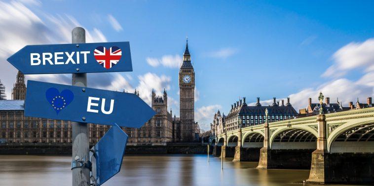 Negociatorul britanic pentru Brexit: Un acord comercial ar putea fi încheiat până marțea viitoare
