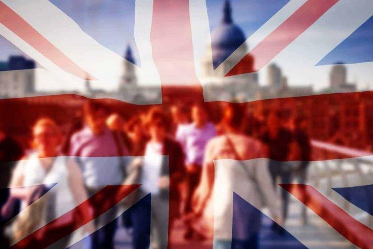 Reguli de stabilire în UK