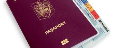 documentele de identitate expirate
