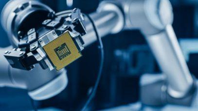 penurie microcipuri auto productie uk slaba