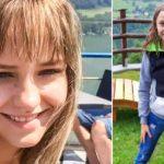 Afgan acuzat că a violat și ucis o fată de 13 ani ajunge în Marea Britanie într-o barcă cu refugiați