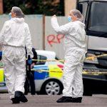 Români acuzați că au ucis două persoane în Bristol. Trupurile au fost găsite duminică