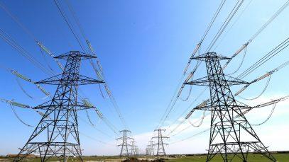 Marea Britanie: Furnizori de gaze și electricitate intră în faliment