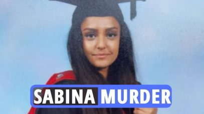 Capitala britanică, lovită de o nouă epidemie: Femei singure ucise pe stradă