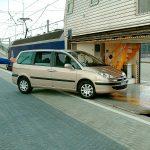 Cum pot evita carantina în Anglia cei care vin cu mașina din România și trec prin Franța