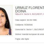 proxenetă româncă