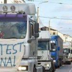 șoferii români