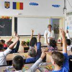 Școala din România vs cea din Marea Britanie. Temele pentru acasă, coșmarul copiilor întorși în țară