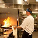 Brexitul a gonit bucătarii din Marea Britanie. Restaurantele se confruntă cu o lipsă acută de personal