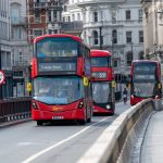 criză șoferi autobuz