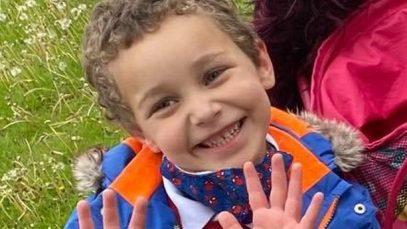 """Elev britanic de 14 ani, acuzat că a ucis un copil de 5 ani: """"I-a cauzat o durere extremă"""""""